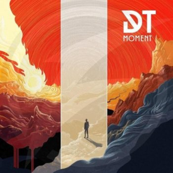Dark Tranquillity - Moment [2CD, Limited Edition] (2020) FLAC