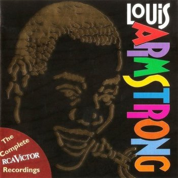 Louis Armstrong - The Complete RCA Victor Recordings (1932-1956/1997) FLAC
