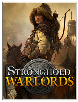 Stronghold: Warlords [v 1.0.19584.2] (2021) PC | Лицензия