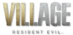 Resident Evil Village: Deluxe Edition (2021)